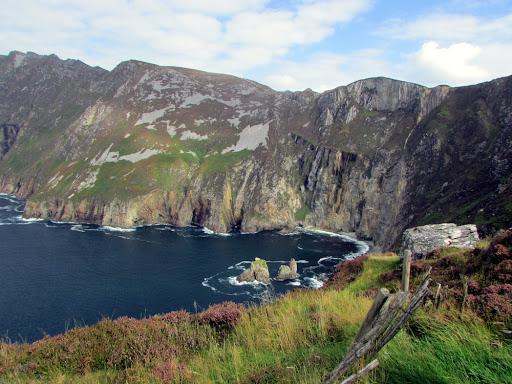 Donegal – Inishowen Peninsula