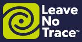 Leave No Trace Ireland
