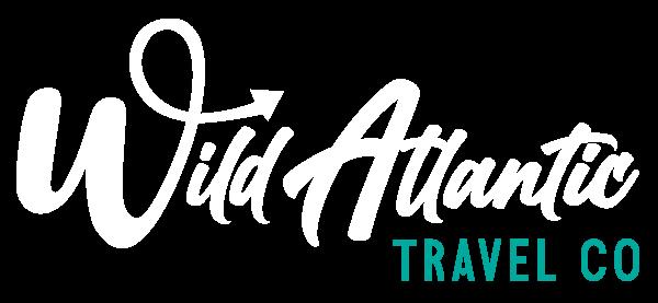 Wild Atlantic Travel Co